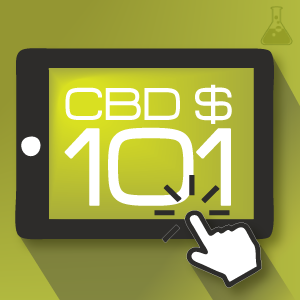 The Getting Started Guide to Selling CBD Hemp Oil