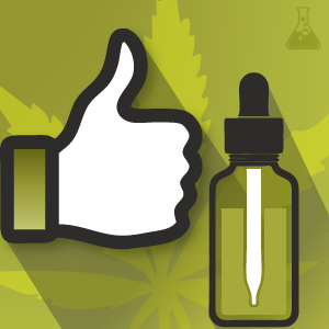 Is it Legal to Sell CBD Hemp Oil?