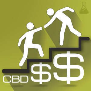 Why You Should Get into the CBD Hemp Oil Business