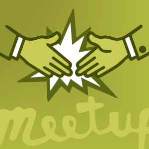 7 Easy Steps to Creating a Successful Meetup