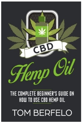 CBD hemp oil beginners guide