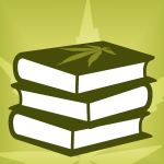 Top Cannabis Business Books