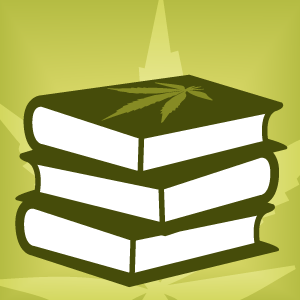 Cannabis Business Books: Medical Marijuana, CBD & Hemp Book List