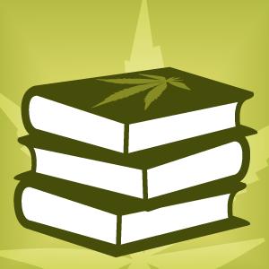 Cannabis Business Books: Medical Marijuana, CBD & Hemp Book List