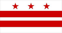district-of-columbia