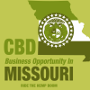 Sell CBD in Missouri