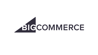 #1 eCommerce Platform For CBD Businesses